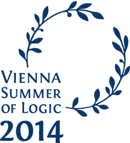 Vienna Summer of Logic