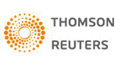 http://thomsonreuters.com/articles/2014/worlds-most-influential-scientific-minds-2014